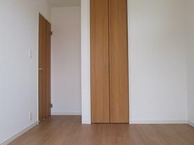 グラファーレ名古屋市港区福田2丁目 全2棟 2号棟 新築一戸建て