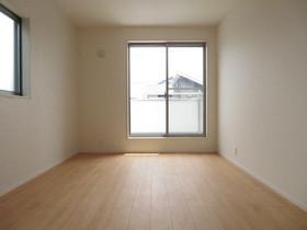 ブルーミングガーデン名古屋市港区遠若町3丁目 全3棟 2号棟 新築一戸建て