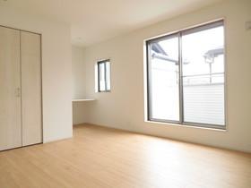 ブルーミングガーデン名古屋市港区遠若町3丁目 全3棟 3号棟 新築一戸建て