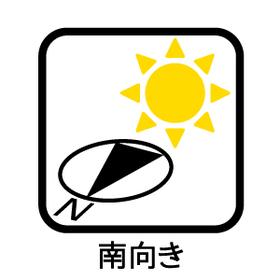 エルシエロ甚目寺 太陽の館