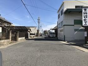 ○●名古屋市中村区横井2丁目 全1棟 新築一戸建て