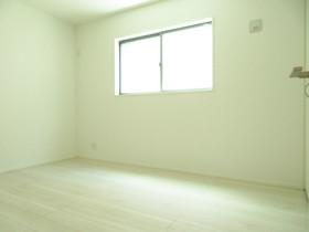 ミラスモ名古屋市南区鶴田第2期 全3棟 1号棟 新築一戸建て