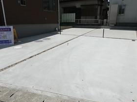 ○大治町鎌須賀茶屋7期 全1棟 新築一戸建て