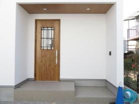 名古屋市港区十一屋2丁目 新築一戸建て