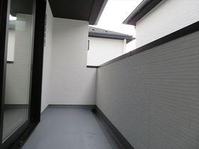 ○名古屋市港区港楽2丁目 全6棟 1号棟 新築一戸建て