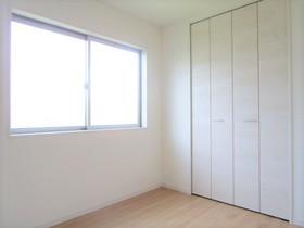 リーブルガーデン名古屋市中川区長須賀2丁目 全2棟 2号棟 新築一戸建て