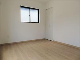 ○名古屋市港区港楽2丁目 全6棟 6号棟 新築一戸建て