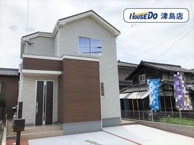 ハートフルタウン稲沢市祖父江町4期 全1棟 新築一戸建て