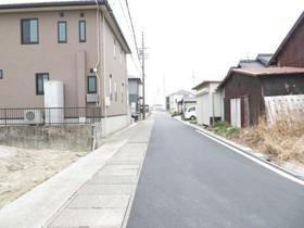 GRAFARE名古屋市港区東茶屋4期 全5棟 1号棟 新築一戸建て