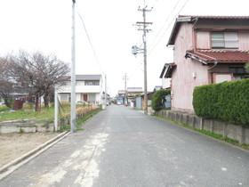 GRAFARE名古屋市港区東茶屋4期 全5棟 4号棟 新築一戸建て
