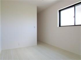 リナージュ名古屋市中川区下之一色町20-3期 全2棟 1号棟 新築一戸建て