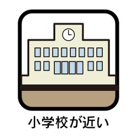 稲沢市稲沢町北山 全1棟 新築一戸建て