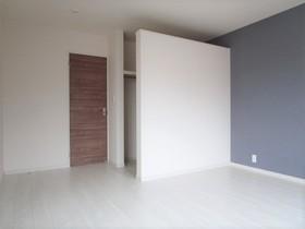 リーブルガーデン名古屋市中川区万場3丁目 全1棟 新築一戸建て
