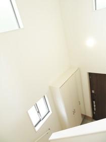 ブルーミングガーデン津島市宮川町3丁目 全2棟 2号棟 新築一戸建て