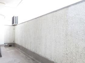 ●名古屋市港区浜2丁目 中古一戸建て