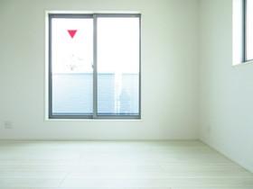 ミラスモ 名古屋市熱田区二番第3期 全2棟 1号棟 新築一戸建て
