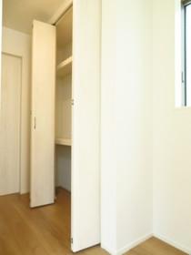 ミラスモ 名古屋市熱田区二番第3期 全2棟 2号棟 新築一戸建て