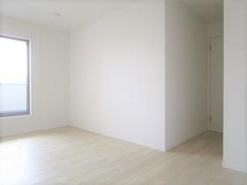 クレイドルガーデン名古屋市中川区本前田町第2 全6棟 3号棟 新築一戸建て