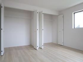 クレイドルガーデン名古屋市中川区本前田町第2 全6棟 4号棟 新築一戸建て