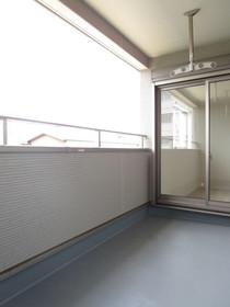 クレイドルガーデン名古屋市中川区本前田町第2 全6棟 5号棟 新築一戸建て