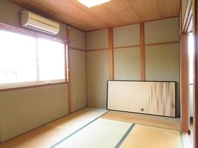 ●津島市橘町2丁目 中古一戸建て