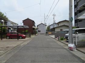 名古屋市港区甚兵衛通2丁目 中古一戸建て