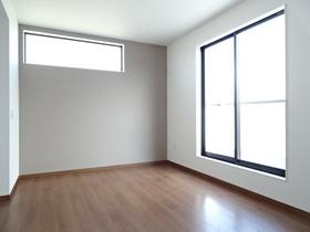 ○あま市坂牧日吉1期 全2棟 2号棟 新築一戸建て