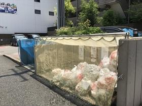 ライオンズガーデン春田イースト