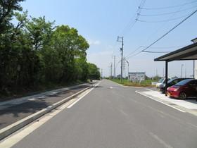 リナージュ名古屋市港区大西20-1期 全3棟 1号棟 新築一戸建て