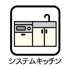 稲沢市片原一色町1期 全3棟 2号棟 新築一戸建て