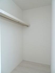 ○大治町長牧浦畑20-2期 全3棟 1号棟 新築一戸建て