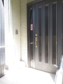 ●名古屋市港区川間町2丁目 中古一戸建て