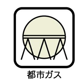 リーブルガーデン名古屋市中川区長須賀第2 全4棟 1号棟 新築一戸建て