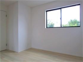 クレイドルガーデン名古屋市中川区富田町千音寺第4 全1棟 新築一戸建て