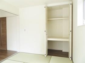 LiveleGarden.S稲沢市平和町観音堂第2 全3棟 2号棟 新築一戸建て