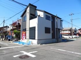 名古屋市南区天白町2丁目 全1棟 新築一戸建て