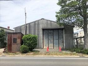 津島市南本町7丁目 建築条件なし土地