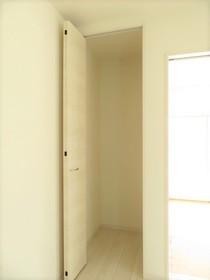 LiveleGarden.S稲沢市平和町第3 2号棟 全3棟 新築一戸建て