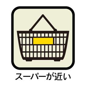 ●ファーストタウン名古屋市中川区法華 第1 全1棟 新築一戸建て