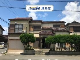 ●大治町鎌須賀郷前 建築条件なし土地