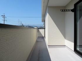 ○リナージュ津島市南門前町20-1期 全1棟 新築一戸建て