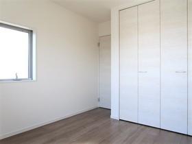 リーブルガーデン名古屋市中川区長須賀第2 全4棟 2号棟 新築一戸建て