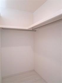 リーブルガーデン名古屋市中川区長須賀第2 全4棟 3号棟 新築一戸建て