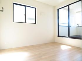 ○クレイドルガーデン名古屋市緑区大清水4丁目 全3棟 2号棟 新築一戸建て
