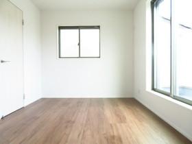 ミラスモ名古屋市南区笠寺町第3期 全1棟 新築一戸建て