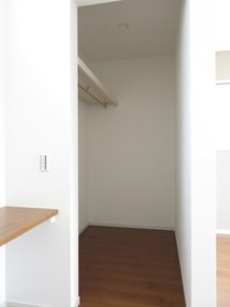 津島市愛宕町1期 全3棟 2号棟 新築一戸建て