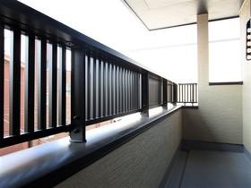 メルディア尾頭橋駅西 名古屋市中川区柳島町2丁目 全2棟 A号棟 新築一戸建て