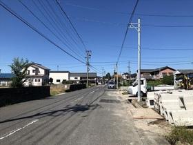 LiveleGarden.S稲沢市平和町第2 全4棟 4号棟 新築一戸建て