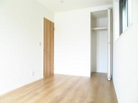 ミラスモ名古屋市南区呼続第2期 全1棟 新築一戸建て