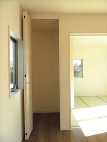 LiveleGarden.S稲沢市附島町屋敷 全2棟 1号棟 新築一戸建て